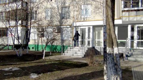 Москва метро Печатники карта квартира под нежилое 2015 помощь с перево - Фото 1