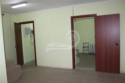 Продается коммерческое помещение, площадь: 71.00 кв.м, Пугачева ул - Фото 5