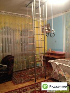 Аренда дома посуточно, Высоково, Волоколамский район - Фото 5