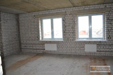 Однокомнатная квартира в Лотошино - Фото 5