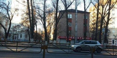 Сдаётся нежилое помещение, 75 м2 на ул. пр. Энтузиастов - Фото 2