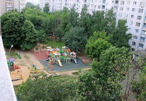 Продажа квартиры, м. Петровско-Разумовская, Керамический пр-д - Фото 3