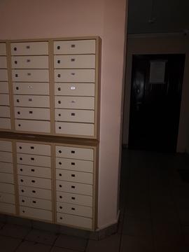 Сдам трех комнатную квавртиру - Фото 5