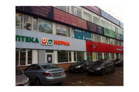Сдается помещение 130м2 под кафе Семеновская - Фото 1