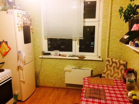 2 комнатная квартира, ул. Академика Доллежаля д.32 - Фото 2