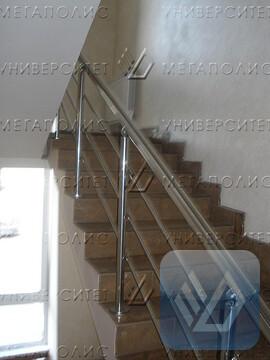 Сдам офис 120 кв.м, Малая Семеновская ул, д. 11а к4 - Фото 4