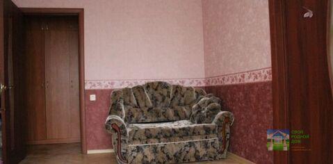 Продажа квартиры, м. Коломенская, Кленовый б-р. - Фото 3
