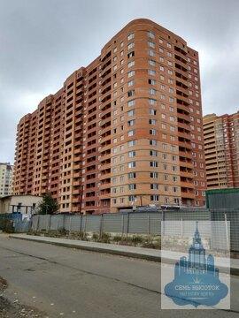 Предлагаем к продаже просторную 1-к квартиру - Фото 4