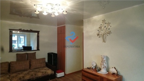 Квартира по адресу.Достоевского 102/3 - Фото 3