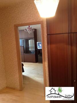 Продается 1- ная кв Солнечногорский район, дер.Голубое, ул.Родниковая 1 - Фото 4