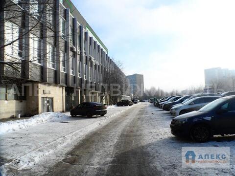 Аренда офиса 50 м2 м. Калужская в административном здании в Коньково - Фото 1