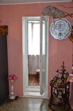 4-комнатная квартиру в Екатерибурге - Фото 5