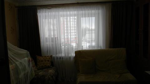 Продаётся сем. общежитие с предбанником - Фото 4