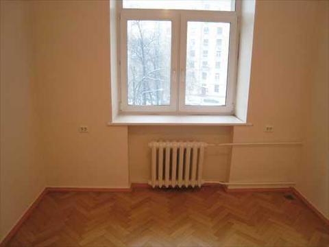 Продается отличная квартира в начале Кутузовского проспекта Москва, . - Фото 4