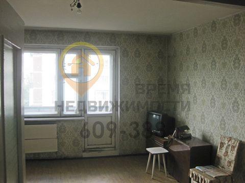Продам 2-к квартиру, Новокузнецк город, Запорожская улица 49 - Фото 1