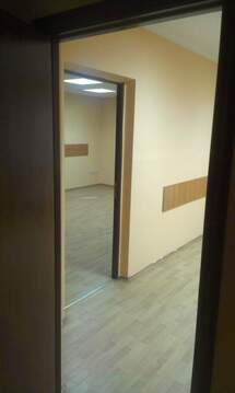 Офис в аренду 96.3 кв.м - Фото 5