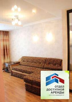 Квартира ул. Дуси Ковальчук 173 - Фото 3