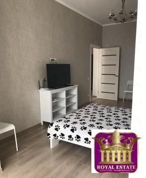 Сдам 1-к квартиру, Симферополь г, улица Павленко 3 - Фото 5