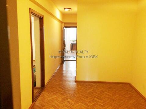 Двухкомнатная квартира на в новом доме - Фото 5