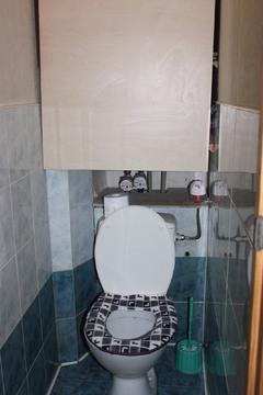 Продам 1-комнатную квартиру на ул. Интернациональная - Фото 5