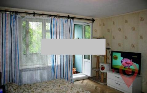 Продажа квартиры, м. Звездная, Космонавтов пр-кт. - Фото 1