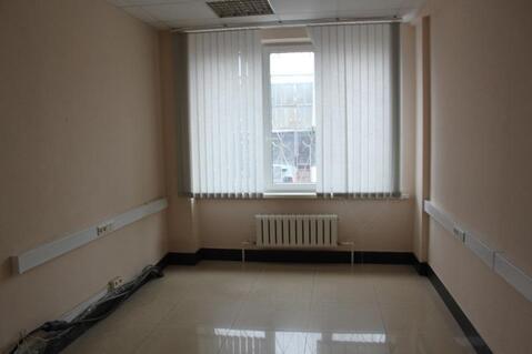 Офисы от 23 кв.м в центре города - Фото 2