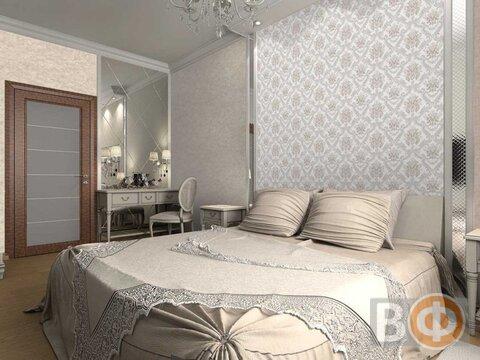 Высокоприбыльный отель в уникальном месте. м. Горьковская
