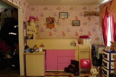 Вы можете купить отремонтированную однокомнатную квартиру в Киржаче - Фото 4