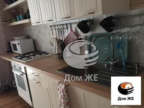 Аренда дома, Чубарово, Волоколамский район - Фото 5