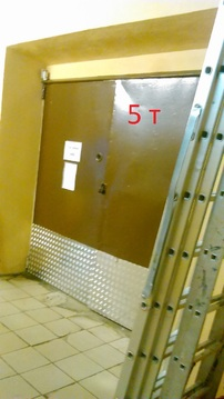 Медицинский центр, Производство - Фото 3