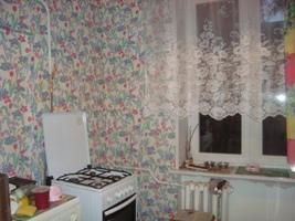 Продажа 4-х комнатной квартиры рядом с метро водный стадион - Фото 4