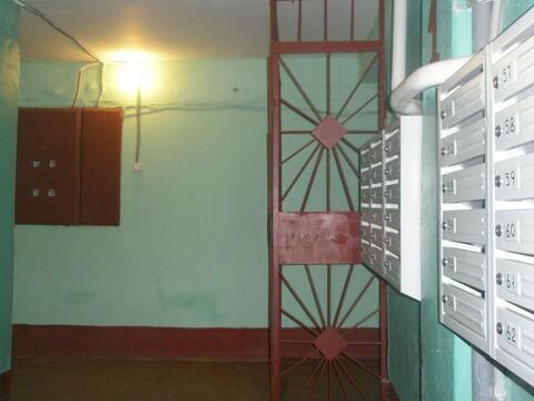Продам удобную 3-комнатную квартиру улучшенной планировки квартиру в . - Фото 4