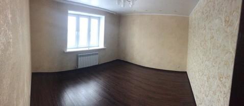 Продам квартиру 68 кв.м. в новом доме на Терепце - Фото 3