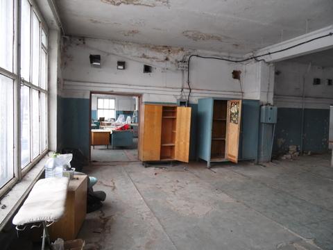 Продаётся комплекс зданий на территорий новой Москвы по Калужскому или - Фото 3