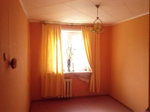 Продам 2х-комнатную Уральская 41, 4 этаж, 43 кв.м. - Фото 3