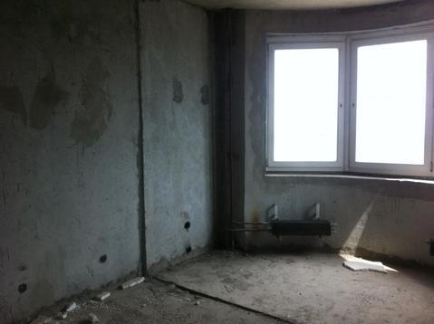 Продается 1-комнатная квартира в Трехгорке - Фото 2