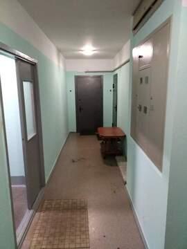 Продаю 3-комн. квартиру 79 кв.м, м.Румянцево - Фото 3