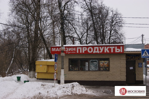 Продажа продуктового магазина - Фото 3
