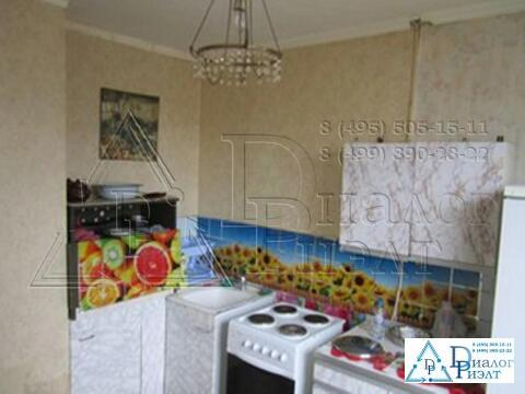 Продается уютная однокомнатная квартира недалеко от центра столицы - Фото 1
