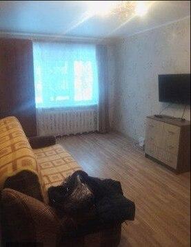 Сдам 1-квартиру в районе сквера Мира - Фото 2