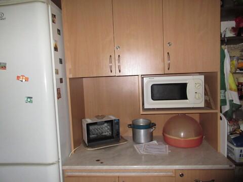Продам комнату в самом центре города Клин, хорошая цена - Фото 2