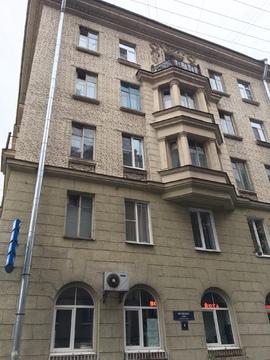 Продам комнату 14,6 кв м в 3-х минутах ходьбы от метро Масковская - Фото 5