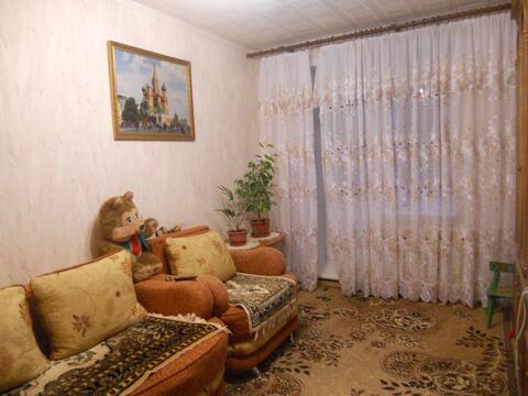 2 комнаты в общежитии по ул.Костенко д.5 - Фото 2