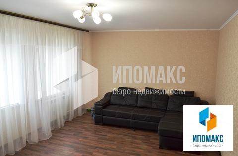 Продается просторная 3-ая квартира в г.Апрелевка - Фото 5