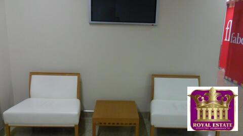 Сдам офис 55 м2 в центре в Бизнес Центре - Фото 4