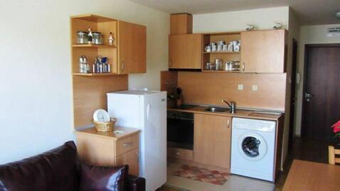 Квартира с одной спальней на набережной - Фото 3