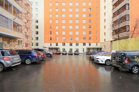 Продажа квартиры, Пермь, Ул. Решетникова - Фото 1