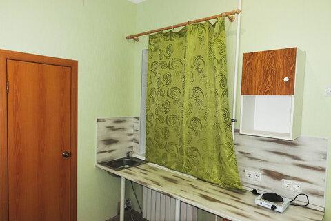 Квартира на длительный срок м. Саларьево - Фото 2