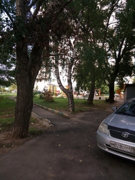 Продажа квартиры, м. Петровско-Разумовская, Бескудниковский б-р. - Фото 1
