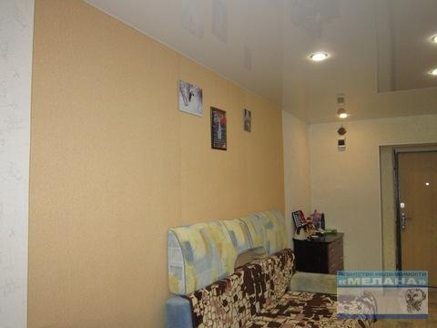 Комната, Логовская, дом 5 17,5 кв.м. в отличном состоянии - Фото 3